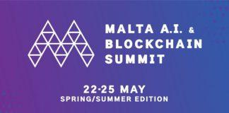 malta ai blockchain summit