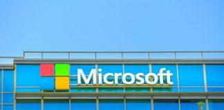 Microsoft Azure lista Stratis