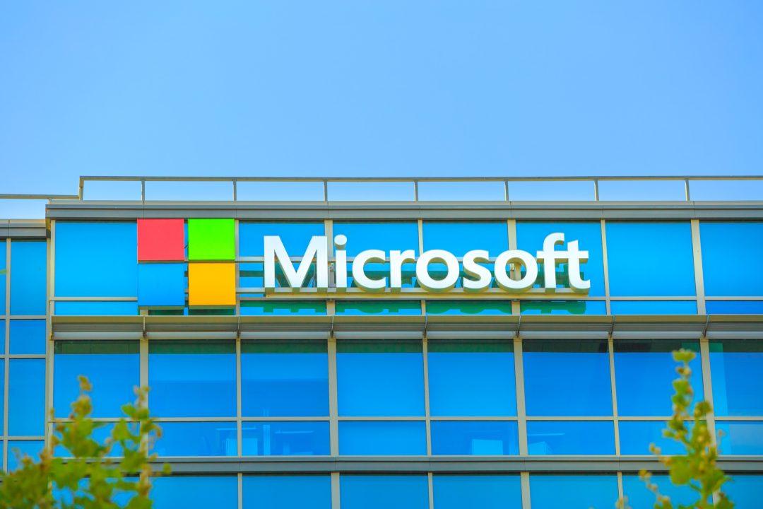 Microsoft Azure lista Stratis per aiutare nel lancio delle ICO