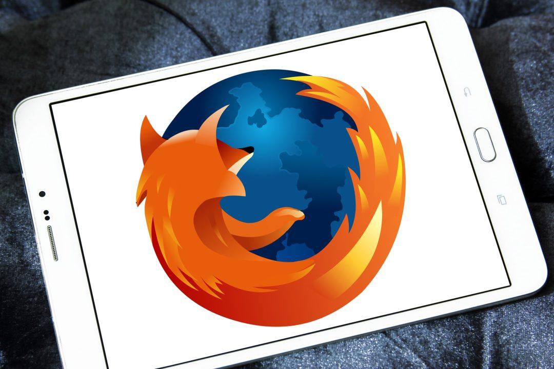 Mozilla: Firefox 66 dichiara guerra al cryptojacking