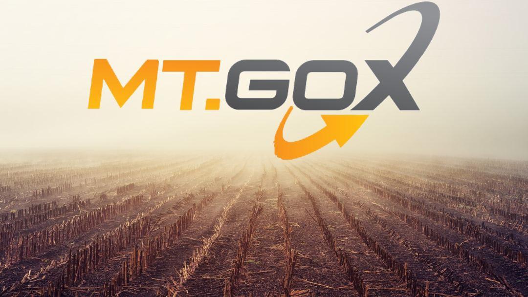 Brock Pierce propone la rinascita di Mt. Gox