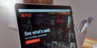 Netflix documentario crypto