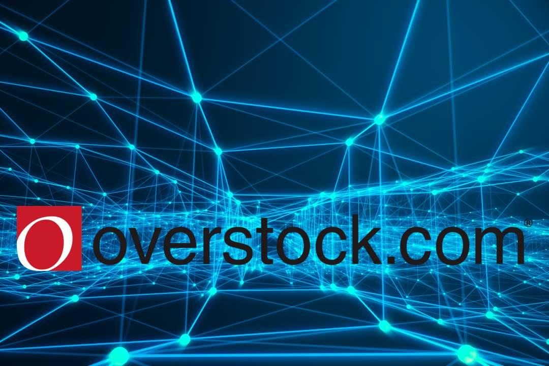 """Patrick Byrne, Overstock: """"la blockchain potrebbe eliminare la corruzione"""""""