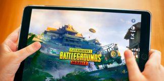 PlayerUnknown's Battlegrounds attacco crypto