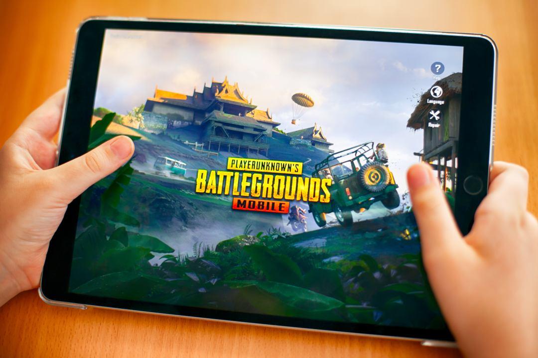 PlayerUnknown's Battlegrounds: un attacco crypto tramite la chat del videogioco