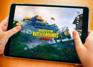 playerunknowns Battlegrounds crypto attack