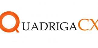 quadrigacx down exchange