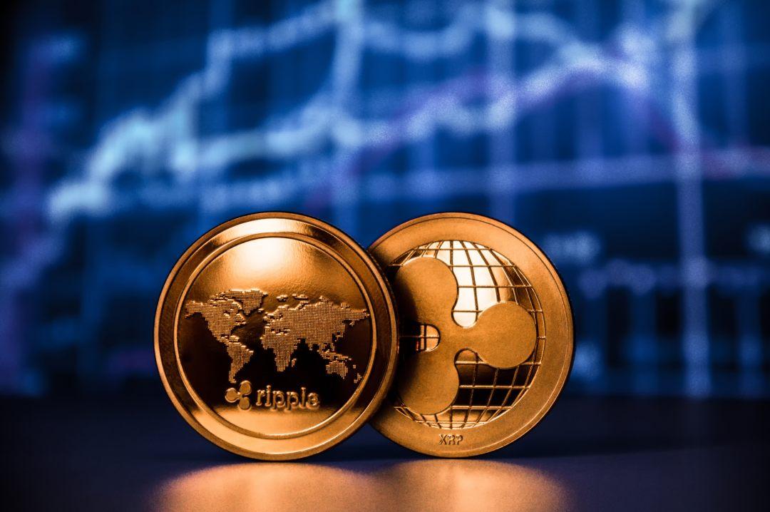 Ripple (XRP) trading: i prezzi tornano a splendere