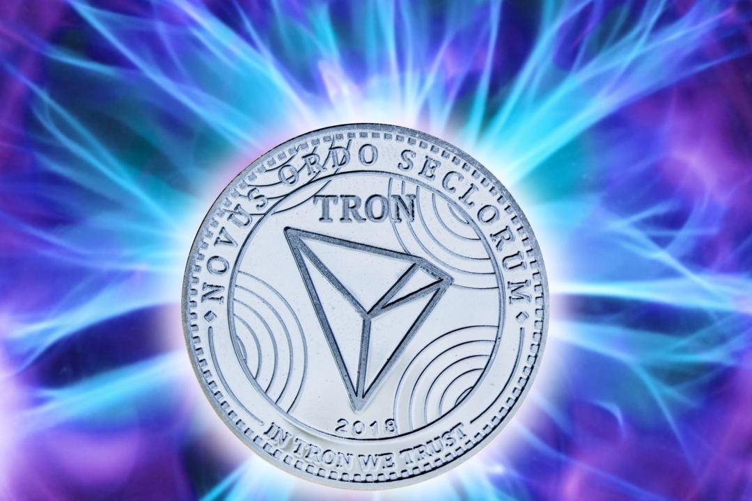 L'Hard Fork di Tron arriva il 28 febbraio