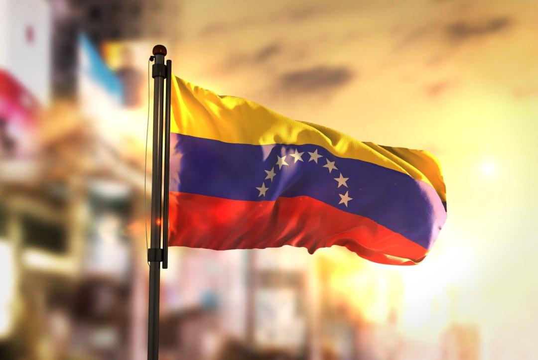 Venezuela: regolamentazione sulle rimesse in criptovalute. Record di scambi su LocalBitcoins