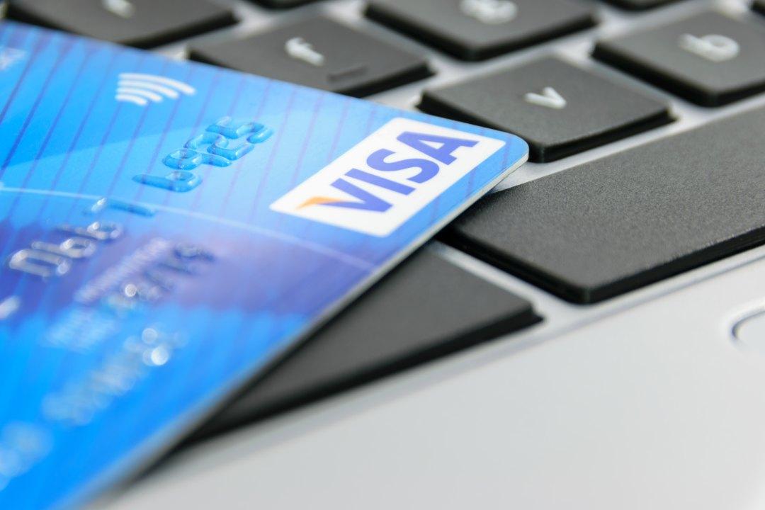 Wirex integra la stablecoin DAI sulla sua Visa Debit Card