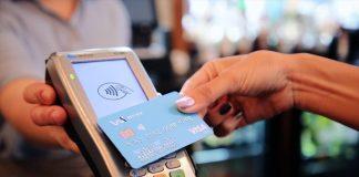 Wirex Visa crypto Nano