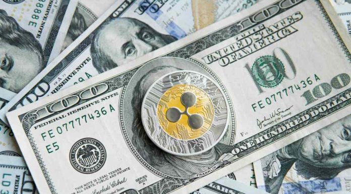Which banks use Ripple