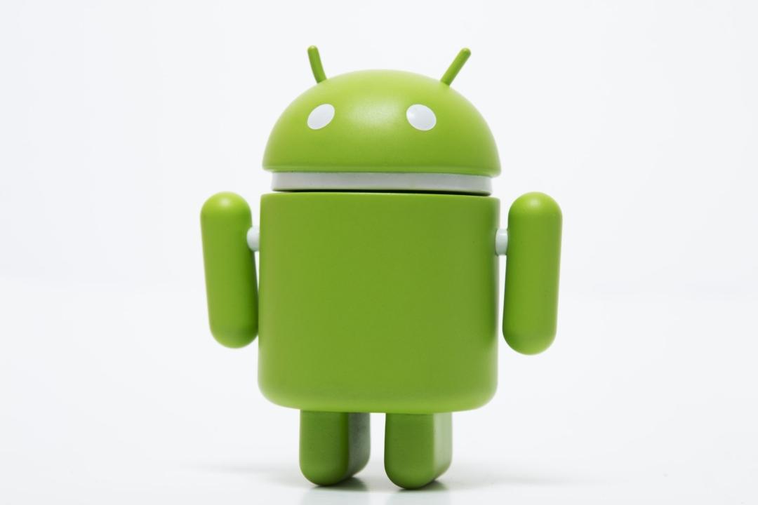 Scoperta app Android che utilizza un malware per rubare crypto