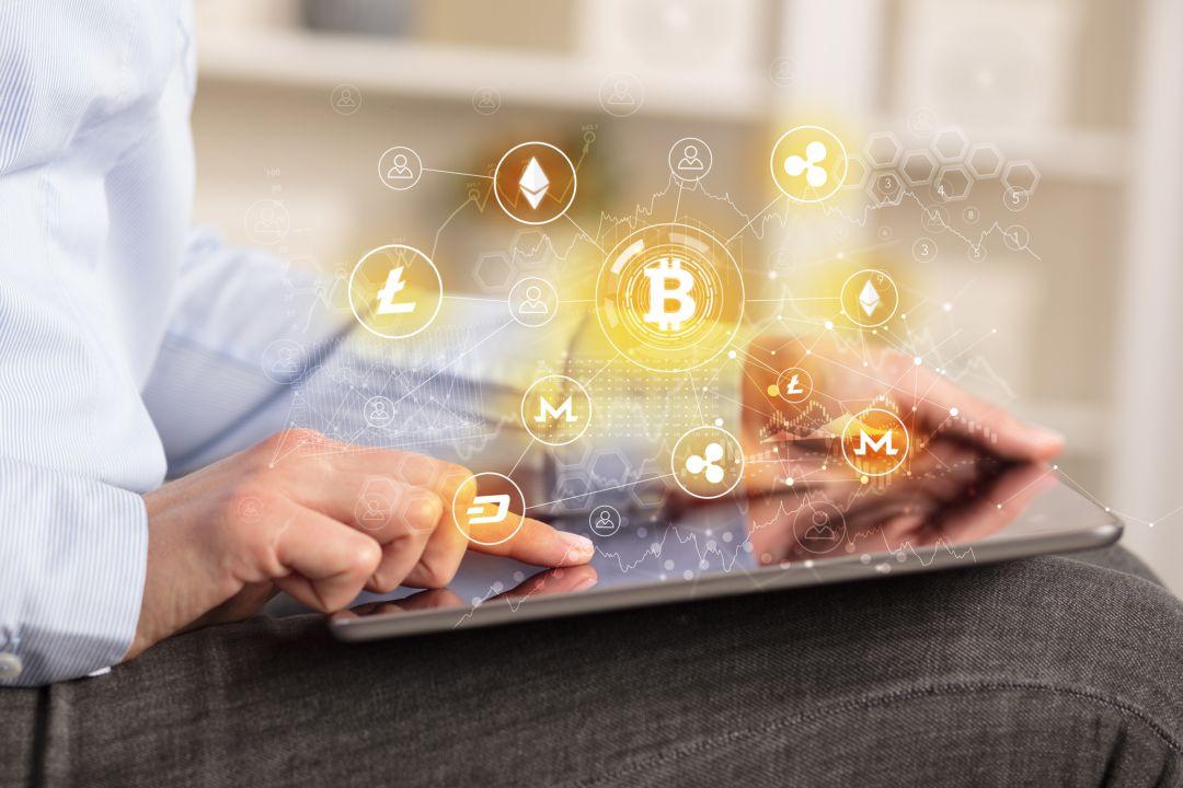 Attività del mercato crypto: le novità del gennaio 2019