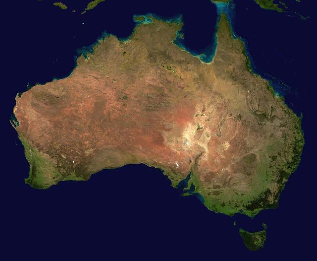 exchange crypto Huobi Australia lascia