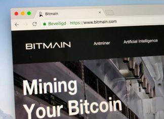 bug bitmain s15 miners
