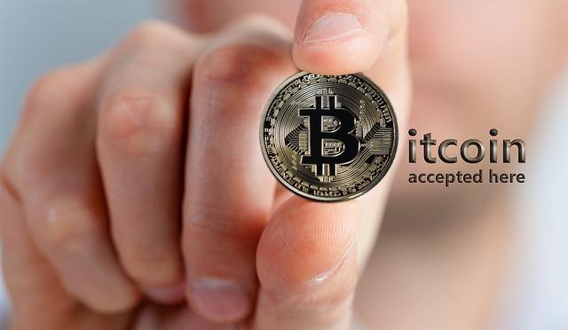 tasso adozione bitcoin