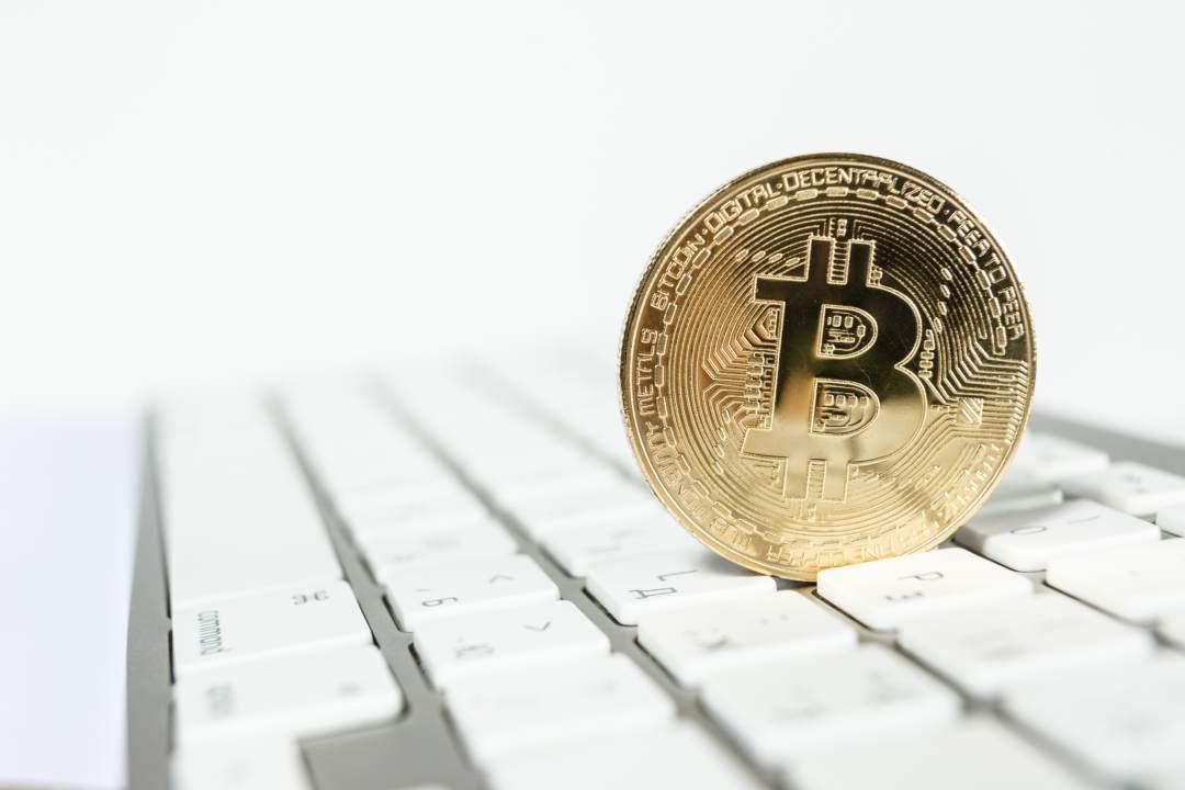 """Antonopoulos: """"Bitcoin non è anonimo"""""""