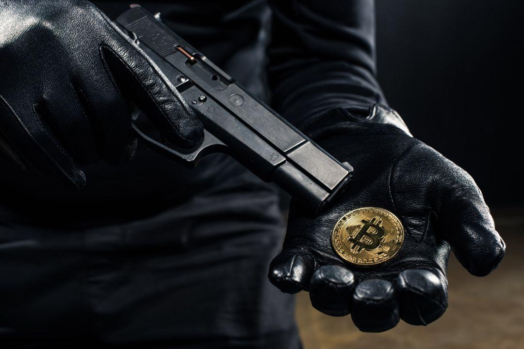 Bitcoin Graveyard: come lasciare un fiore sulla tomba di BTC con Lightning Network