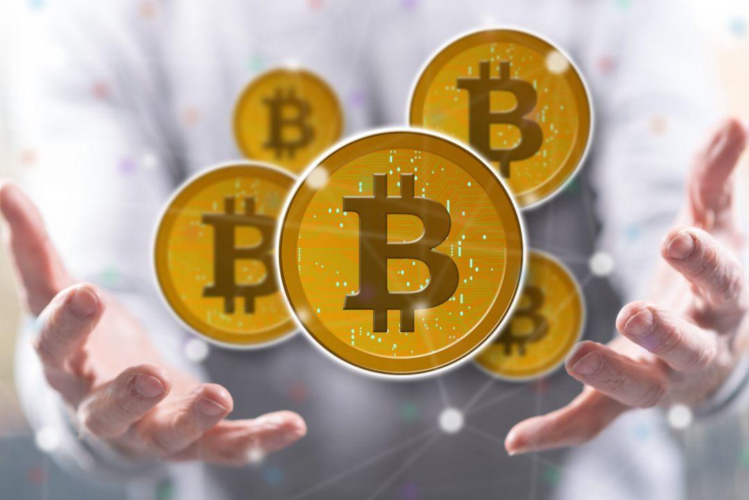Report Diar: aumenta il numero di bitcoin holder