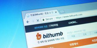 Bithumb lancia OTC trading desk