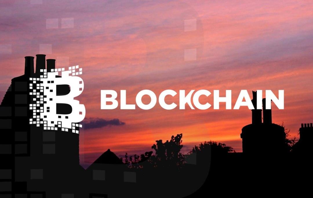 Blockchain.com apre una sede in Lituania
