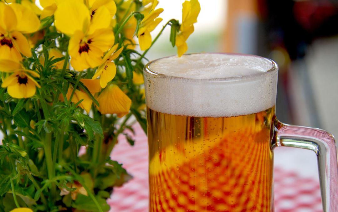 Bock chain: anche la birra passa sulla blockchain