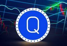 crypto trading news qash