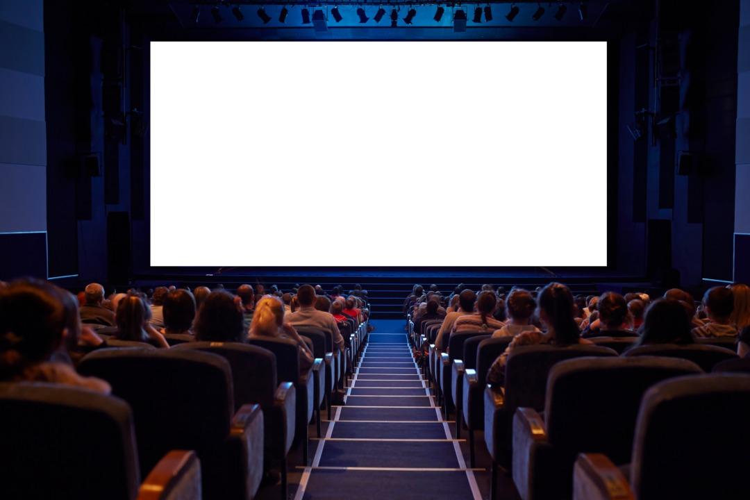 In Brasile il primo cinema che accetta bitcoin