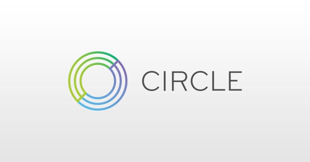 Circle: l'andamento di USDC nel 2018-2019