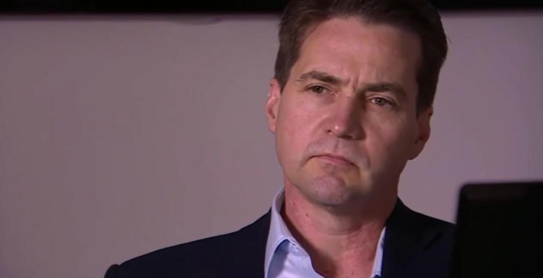 """Craig Wright, Satoshi Nakamoto alla CFTC: """"Bitcoin è un progetto del governo australiano"""""""