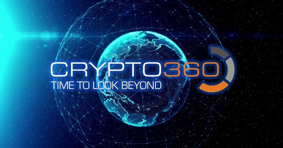 Crypto360: disponibile il Crypto Custody service per la tramandabilità dei wallet