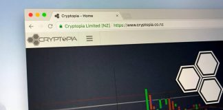 exchange Cryptopia potrebbe riaprire