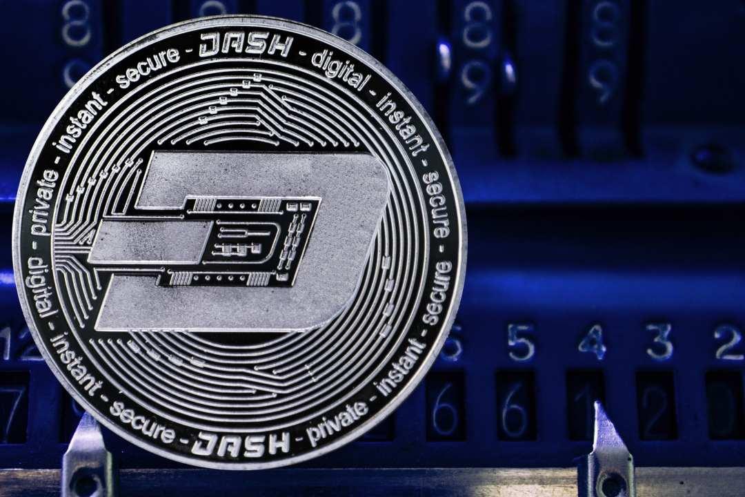 Dash supera BCH e BSV per numero di transazioni giornaliere