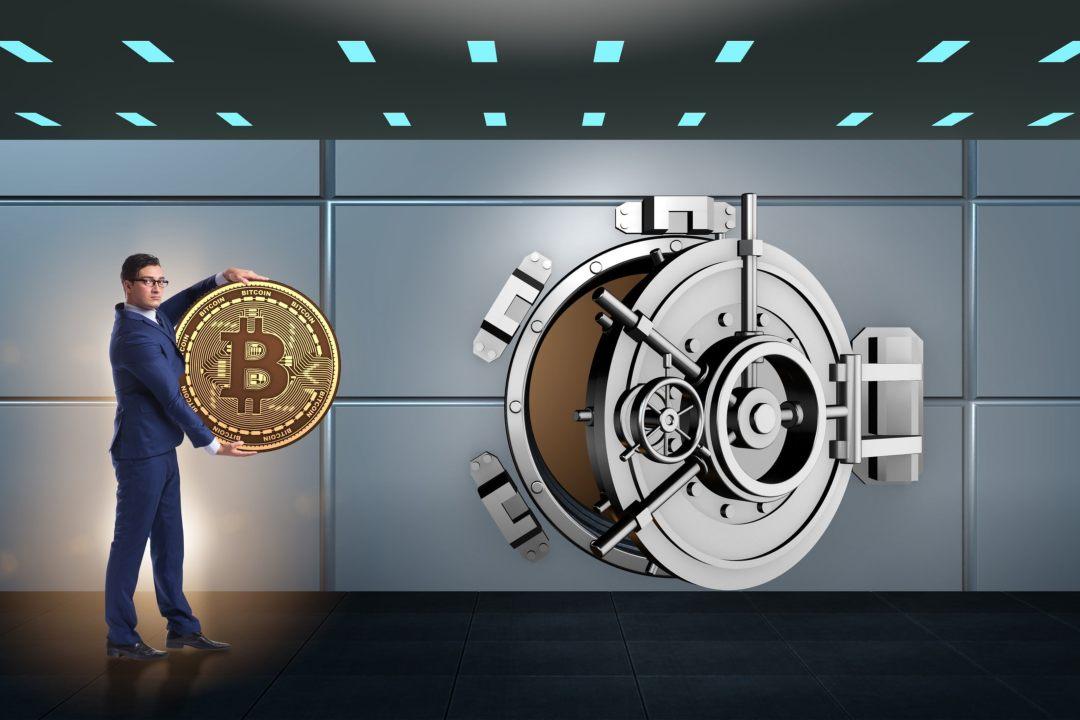 Bitcoin ha blocchi di dimensione più grandi dei concorrenti