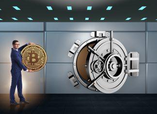bitcoin block size