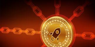 IBM blockchain world wire Ripple