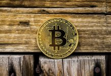 diar reports bitcoin fee