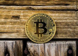 diar reports bitcoin fee