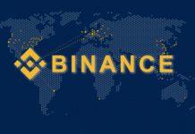 blocknet accuses binance dex
