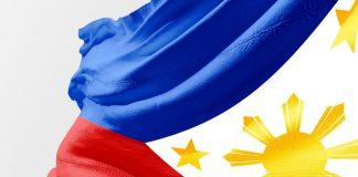Filippine ATM criptovalute