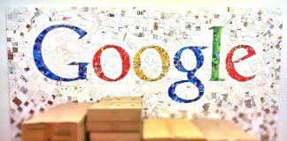 Google blockchain BigQuery news