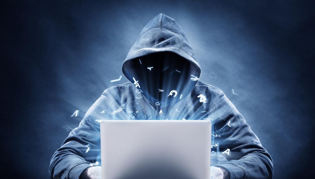 Iota, rubati dai wallet 10 milioni di euro. Europol arresta un sospettato