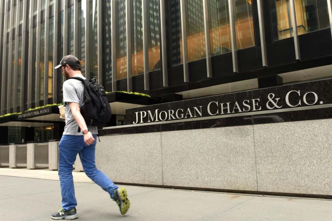Jamie Dimon: JPM Coin potrebbe diventare open source