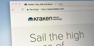Kraken acquisisce Crypto Facilities