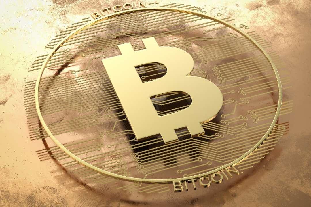Localbitcoins: i Paesi record di volumi crypto