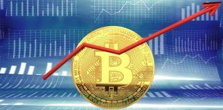 ultime novità mercato crypto