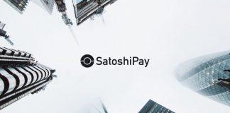 micropagamenti satoshipay blockchain stellar