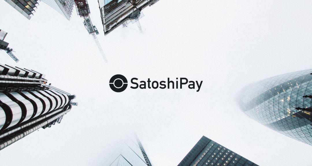 I micropagamenti di SatoshiPay passano dalla blockchain di Stellar
